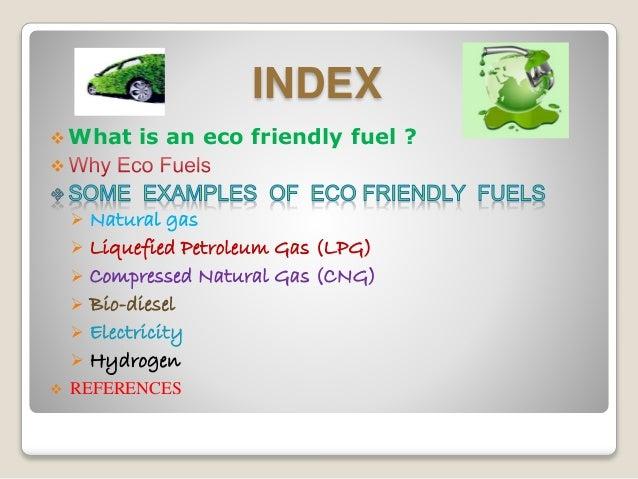 Eco Friendly Technology Essay Ideas - image 5