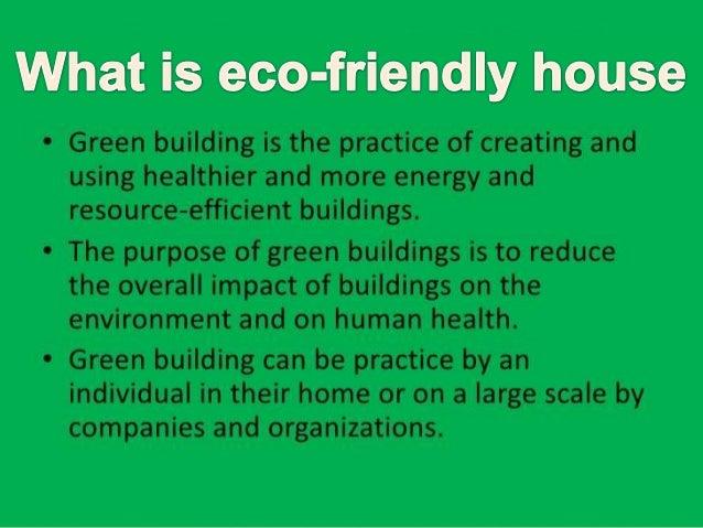 4. ICF Homes ...