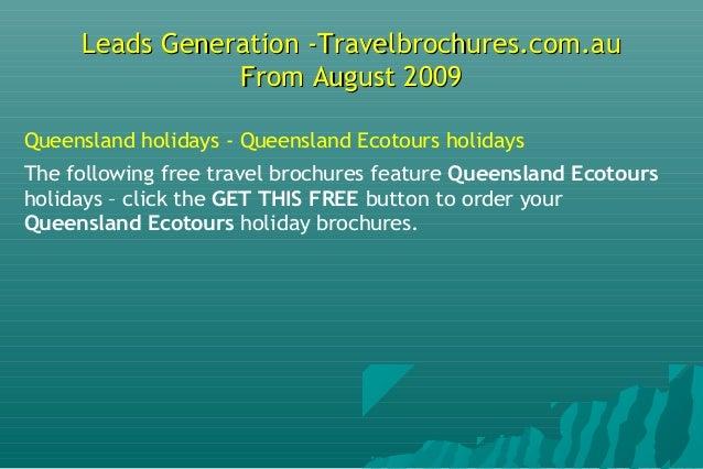 Country Charm Tour LeadsCountry Charm Tour Leads Demographics - AgeDemographics - Age 0 10 20 30 40 50 60 70 0-18 19-30 31...