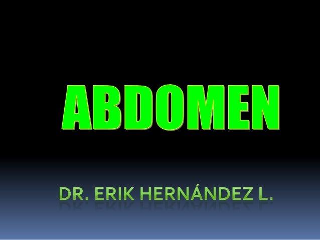 Abdomen BF  Biometría fetal:  corte transversal: hígado fetal, vena umbilical, vena porta izquierda