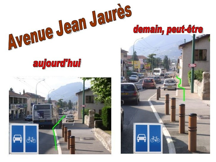 Ecole Du Bourg D Eybens
