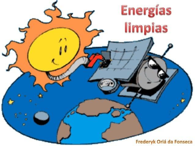 La energia solar es la energía obtenida a partir delaprovechamiento de la radiación electromagnéticaprocedente del Sol. Es...