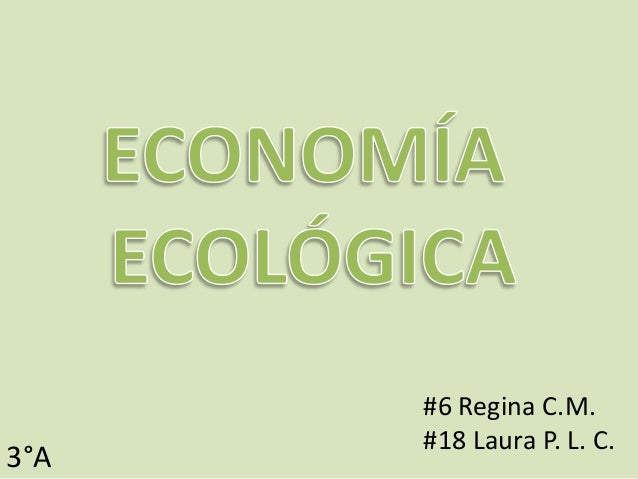 #6 Regina C.M. #18 Laura P. L. C. 3°A