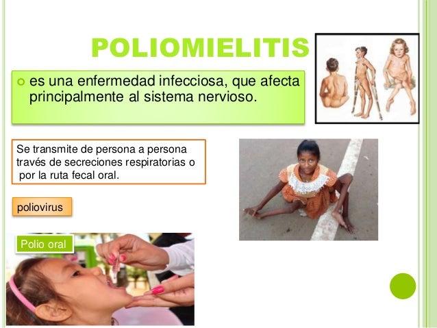 Para la profiláctica de las lombrices a los niños