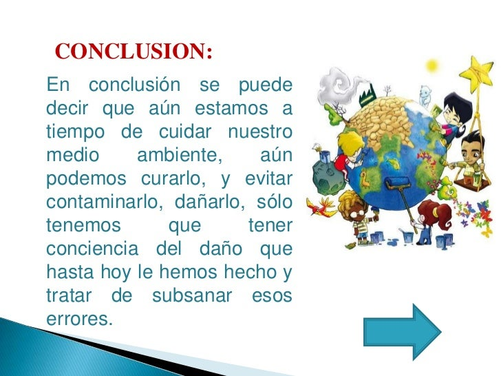 Ecologia y medio ambiente - Como humidificar el ambiente ...