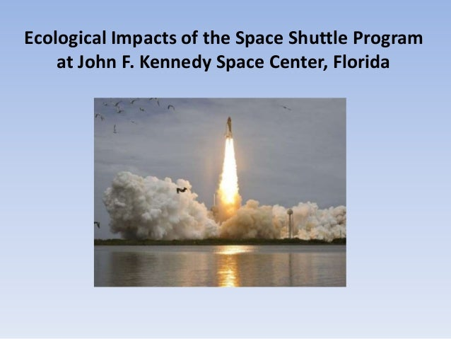 why space shuttle program end - photo #15
