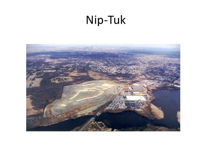 Nip-Tuk<br />