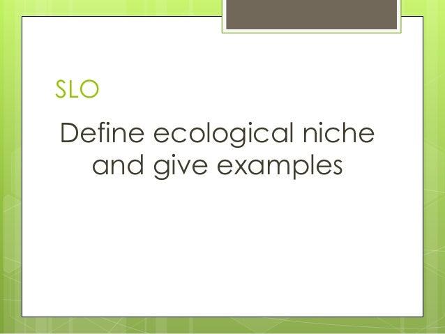 Study Design VI - Ecological Studies | Evidence-Based ...