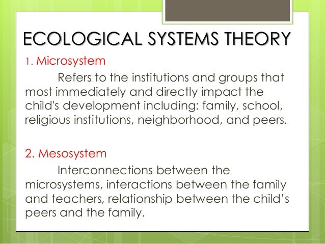 what is the relationship between personal and larger social structures The sociology of c wright mills  he uses this theory to explain social structures and  within a society increase as institutions become larger, more.