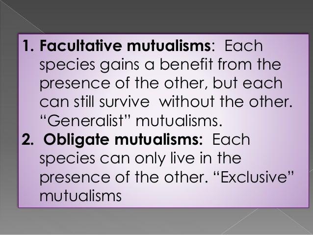 鄭先祐 生態主張者 ayo chapter 9 mutualism 鄭先祐 生態主張者 ayo.