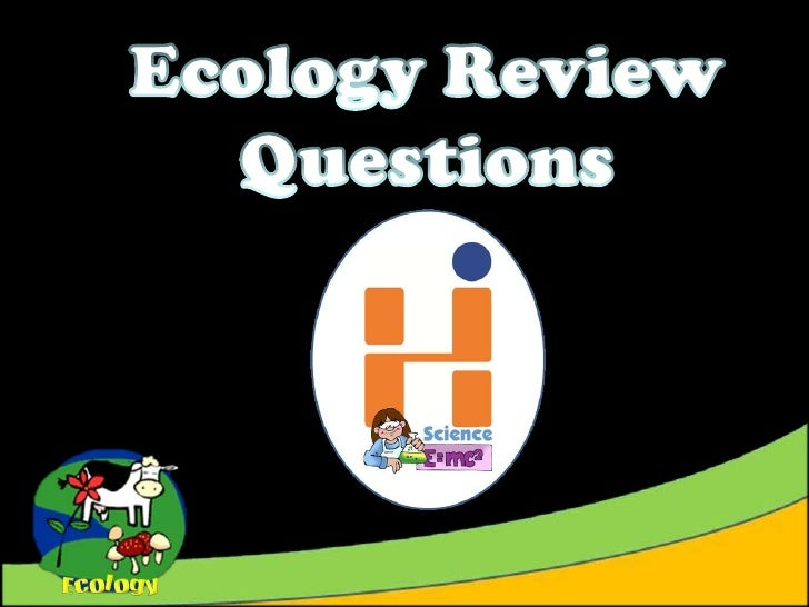 Multiple ChoiceThe natural world that surrounds an organism is called the organism's:    a. energy    b. environment    c....