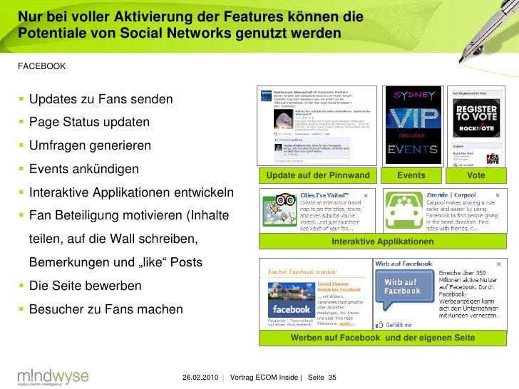 ecom fachkreis frankfurt 26022010 final v1. Black Bedroom Furniture Sets. Home Design Ideas