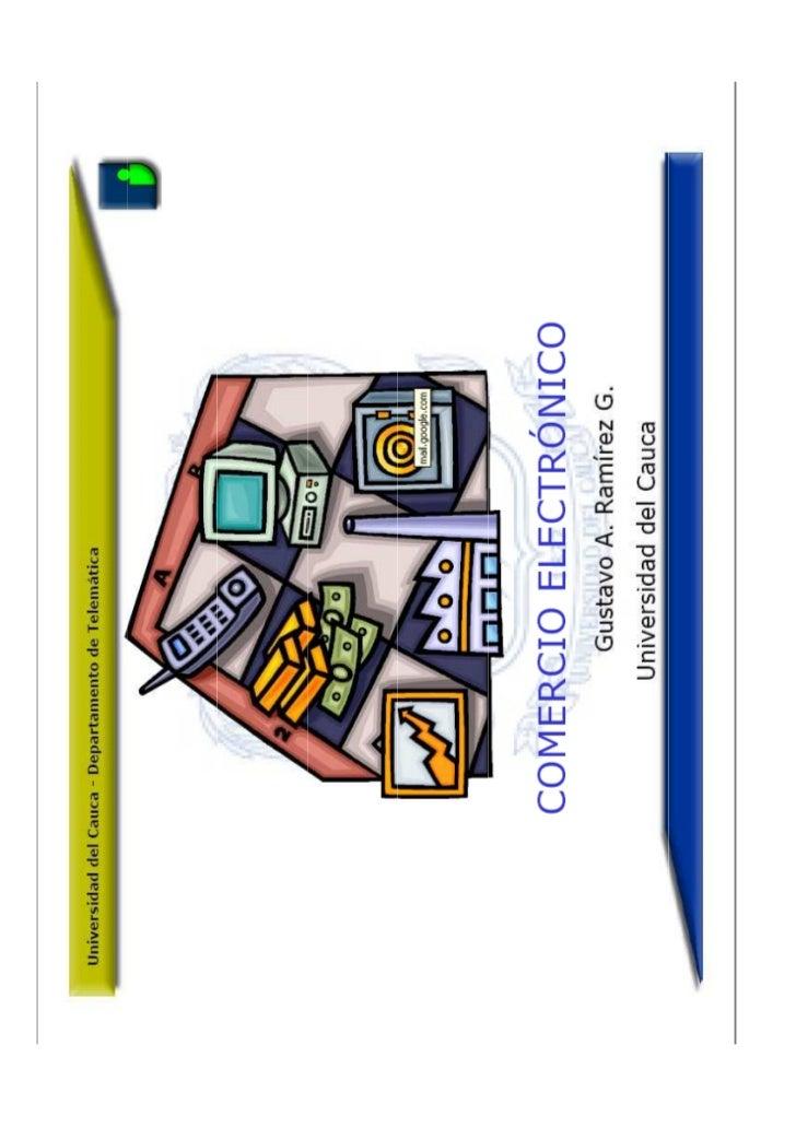 Universidad del Cauca - Departamento de Telemática                                        Telemá                          ...