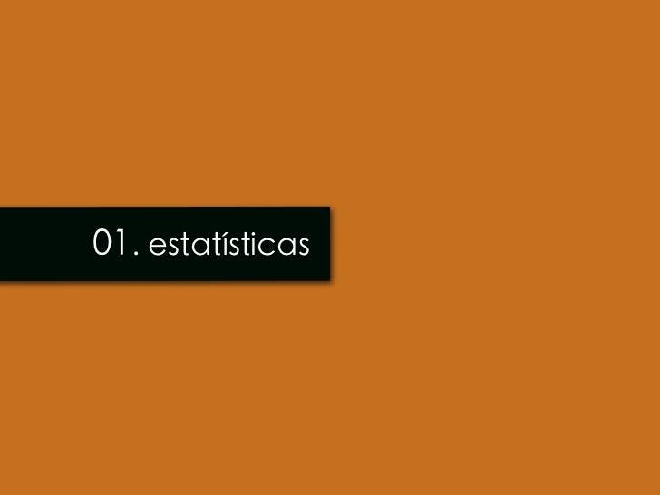 01. estatísticas