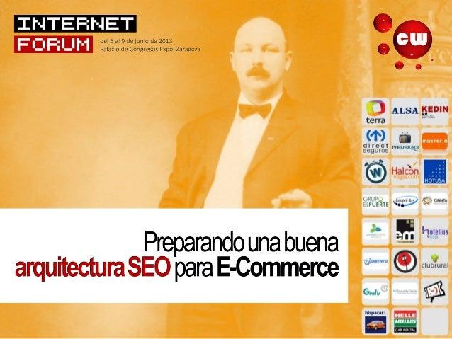 email: el@senormunoz.esteléfono: 622262013twitter: @senormunoz+ info: fernando.senormunoz.esweb: www.señormuñoz.es