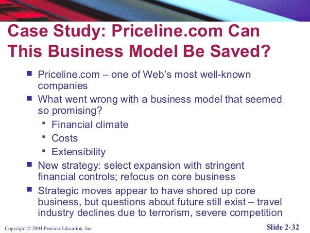 priceline com business model Sell priceline travel products online priceline partner networks css styled booking engines are custom branded with your own look and feel join the travel affiliate program with the highest commissions ppn.