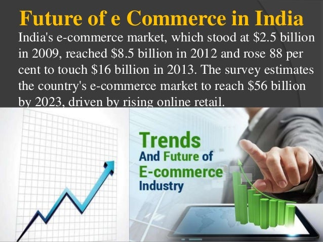 ecommerce industry analysis Industry & analysis what we do: industry & analysis' (i&a) staff of industry, trade and economic analysts devise and implement international trade, investment, and export promotion strategies that strengthen the global competitiveness of us industries.