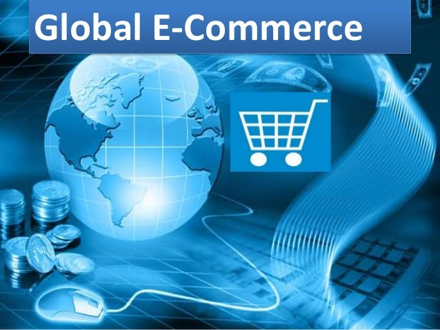 global e commerce scams essay On-line fraud and e-commerce a paper addressing the issue of on-line fraud and its effects on e-commerce the author discusses various scams, problems combating fraud and the range of on-line fraud.