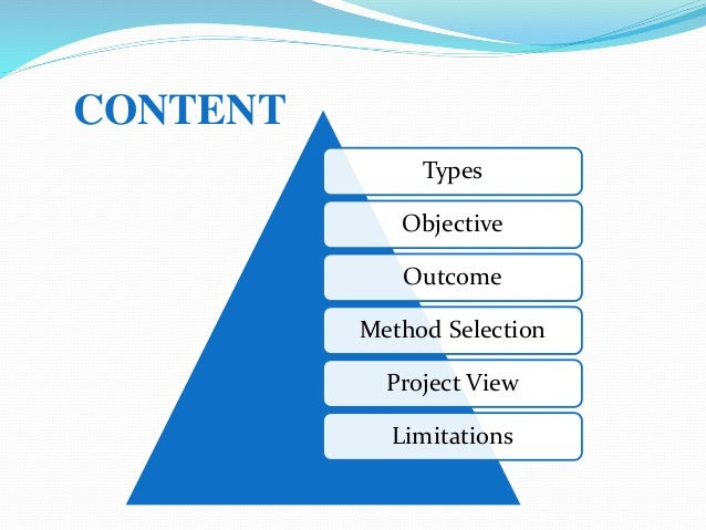 Ecommerce(online Shopping) Slide 3