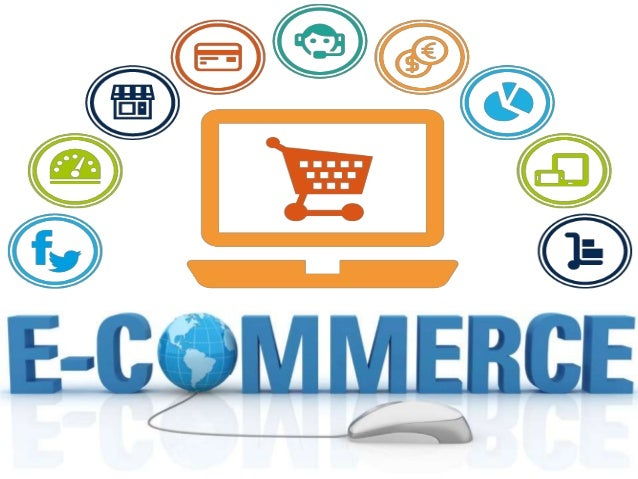 E – COMMERCE BUSINESS MODEL THAT ENABLES A FIRM OR INDIVIDUAL TO CONDUCT BUSINESS OVER AN ELECTRONIC NETWORK via INTERNET ...