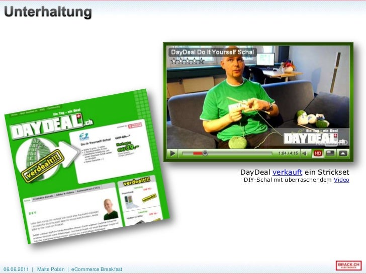 Alles grün<br />Newsletter<br />Twitter<br />Medienmitteilung<br />Facebook<br />YouTube<br />