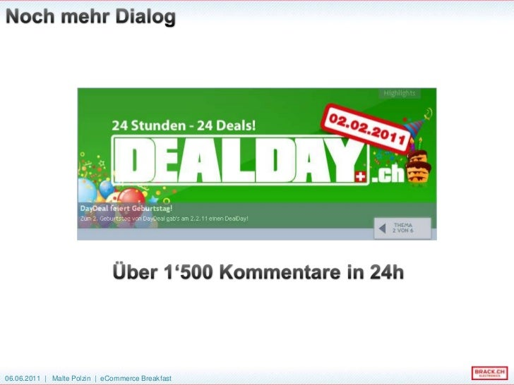 Fan Contributions<br />Skyscraper<br />Inserat 20min<br />Spanien, Frankreich, Dübendorf:<br />DayDeal-Hüte auf Reisen<br ...