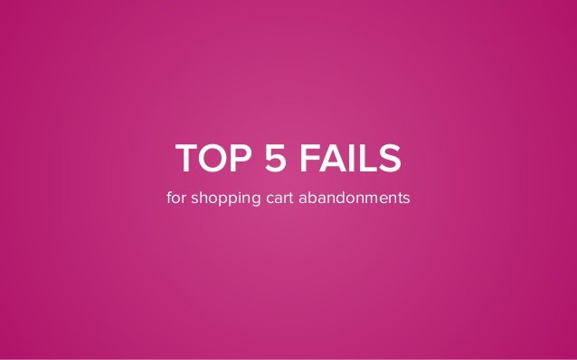 2. FREE DELIVERY • eBay: from + 5 % to + 33 % revenue. 2BigFeet: + 50 % conversion rate. • Amazon: customers are willing t...