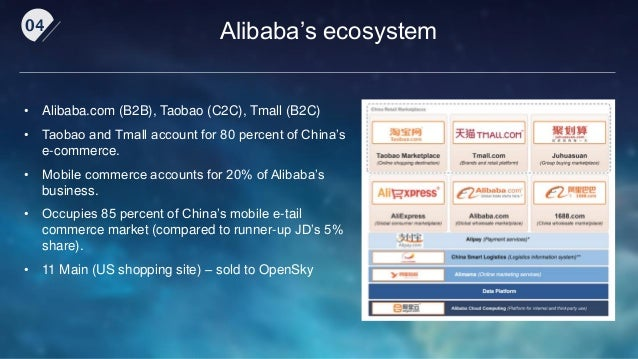 chinas retail market Eo 12958: n/a tags: econ pgov prel tw hk ch bg in subject: pou  chen group focuses on china's retail market and.
