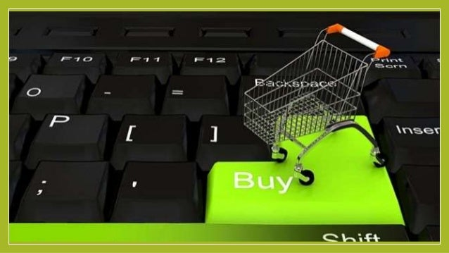 E-commerce B2B model? Business over computer networks (such as the Internet) through which transactions or terms of sale a...
