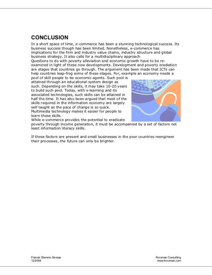 Mr george soros's trading strategies pdf