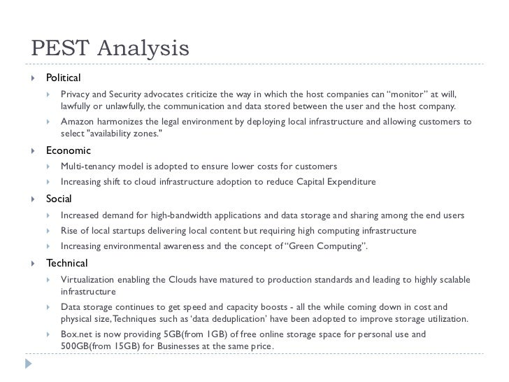 kerry group pest analysis What is pest or pestel analysis click inside to find the examples, templates and how to perform the analysis for your company.