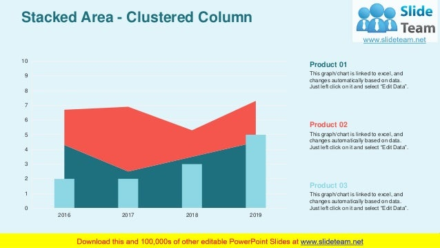 Ecommerce Business And Revenue Models PowerPoint Presentation Slides