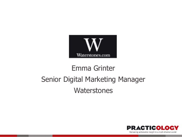 How I am still climbing in the Snakes & Ladders of eCommerce by Emma Grinter