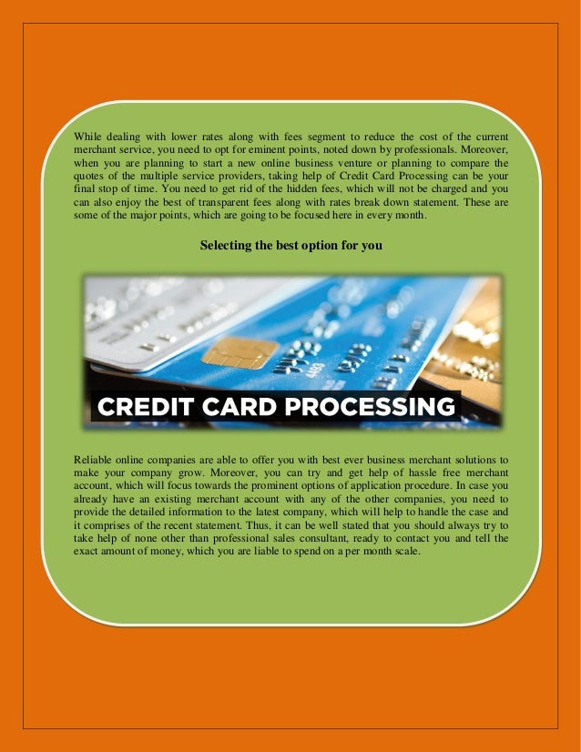 Online business credit card processing images business card template credit card processing for online business images card design credit card processing for online business choice colourmoves