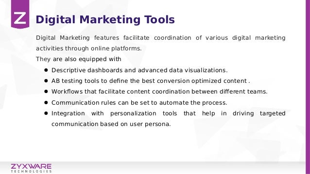 marketing communication tools ab fitch Merrill corporation provides technology-enabled platforms for secure content sharing, regulated communications and disclosure services financial services marketing & communications drive engagement and streamline targeted communications with one easy solution.