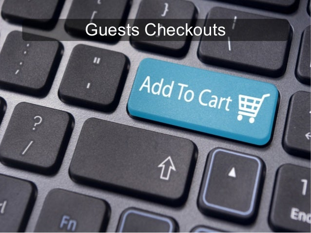 Things to Remember for Starting Your E-Commerce Store in 2015