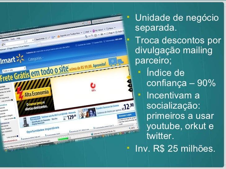 Texto  em arial narrow  com exemplo de destaque TÍTULO Inclinação de 355º <ul><li>Unidade de negócio separada. </li></ul><...