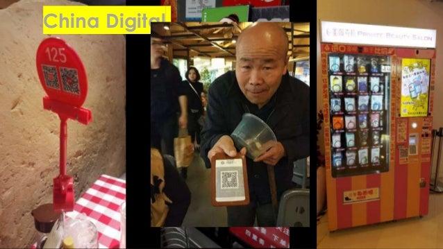 China e Mobilidade POR IN HSIEH / INHSIEH@GMAIL.COM China Digital
