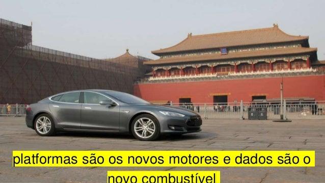 STARTUPS CHINESAS – OPORTUNIDADE OU RISCO? POR IN HSIEH / INHSIEH@GMAIL.COM B.A.T. holdings platformas são os novos motore...