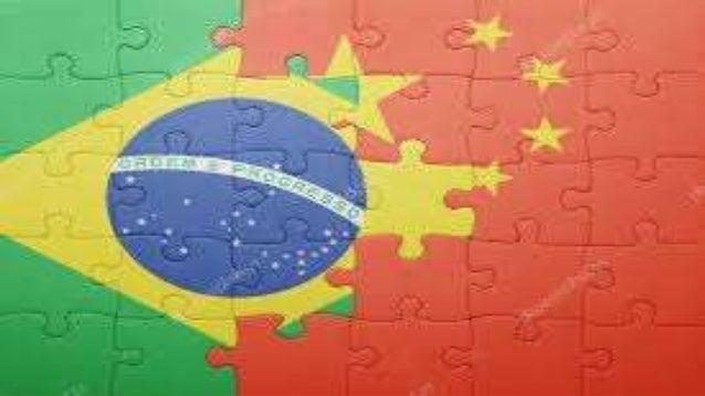 STARTUPS CHINESAS – OPORTUNIDADE OU RISCO? POR IN HSIEH / INHSIEH@GMAIL.COM