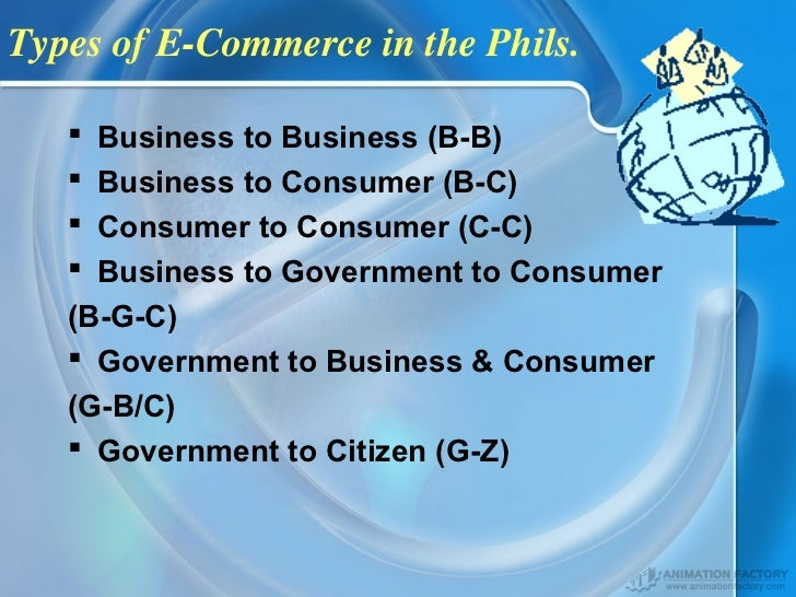 fundamentals of e commerce The fundamentals in ecommerce certification is ideal for employers, while at the same time establishing a broad-based understanding of the whole e-commerce business ecosystem will give your greater skillset development.