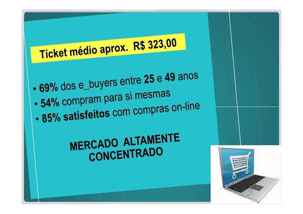E-Commerce   Maiores dificuldades para as empresas                                             TOTAL                      ...