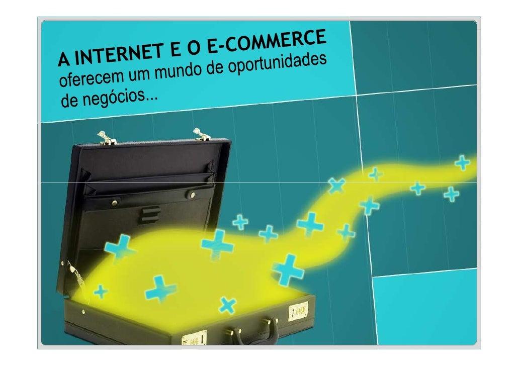 Penetração por tipo de mídia     TV por assinatura       12%    Revista                     40%   Internet                ...