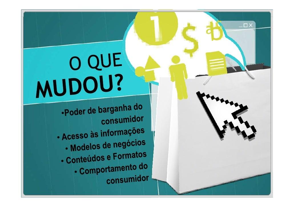 + de 38 milhões acessam de suas casas Banda larga é um fator determinante – 50% dos domicílios
