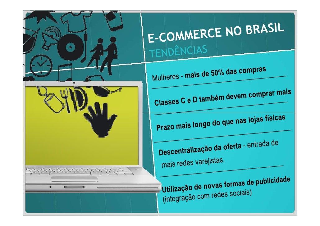 Zappos.com  •   Política de trocas  •   Sapatos, roupas e acessórios  •   Chat online para dúvidas  •   Frete grátis / ida...