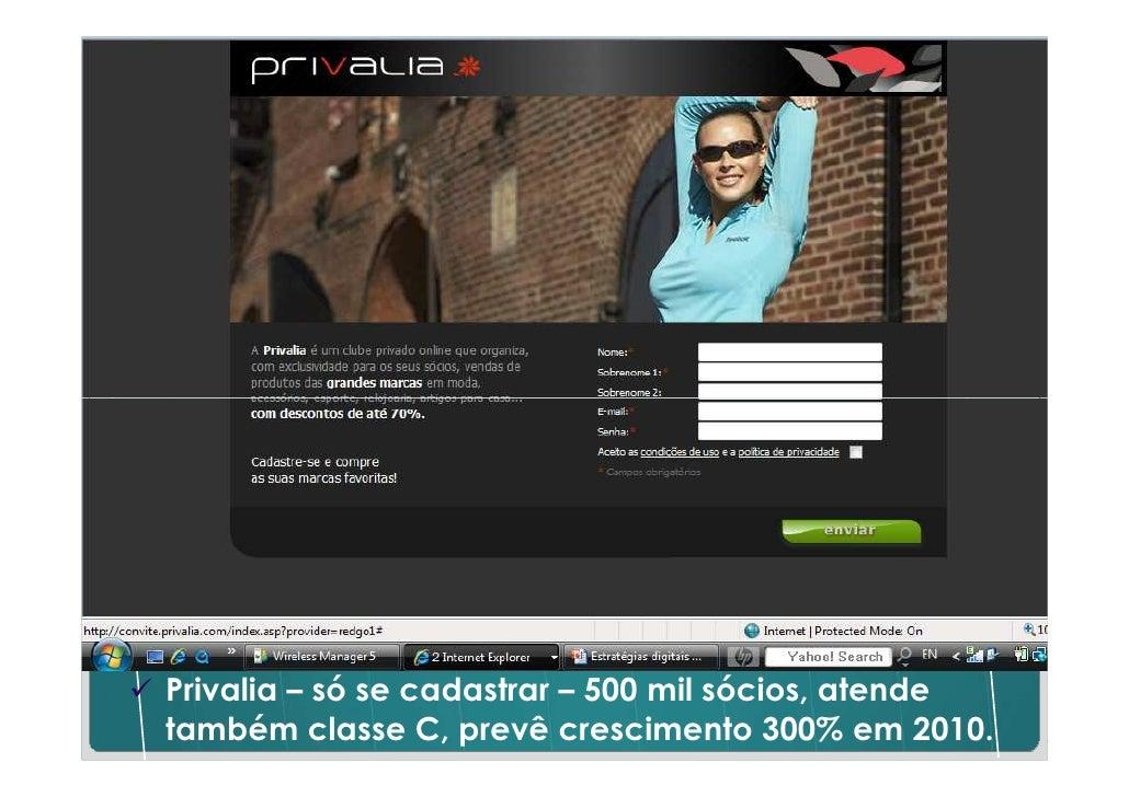 E commerce   goiania_ maio 2010 [compatibility mode]