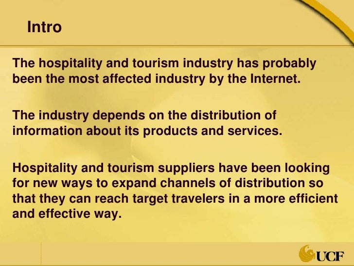 ecommerce in hospitality and tourism industry Kyrgyz republic - tourism  the tourism industry in the kyrgyz republic contributes an estimated 6  opening franchise locations of major us hospitality.