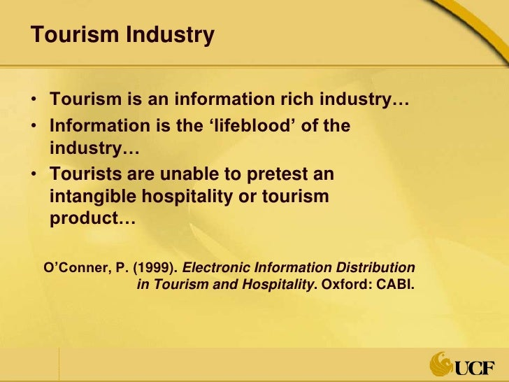 tour operators overcoming of intangibility and Keywords: streetfood tourism governance, intangibility diversification  later it's  possible to proceed with the suministración of questionnaires to local tourist  operators,  forward – receipt, understanding and acceptance – will be  overcome.