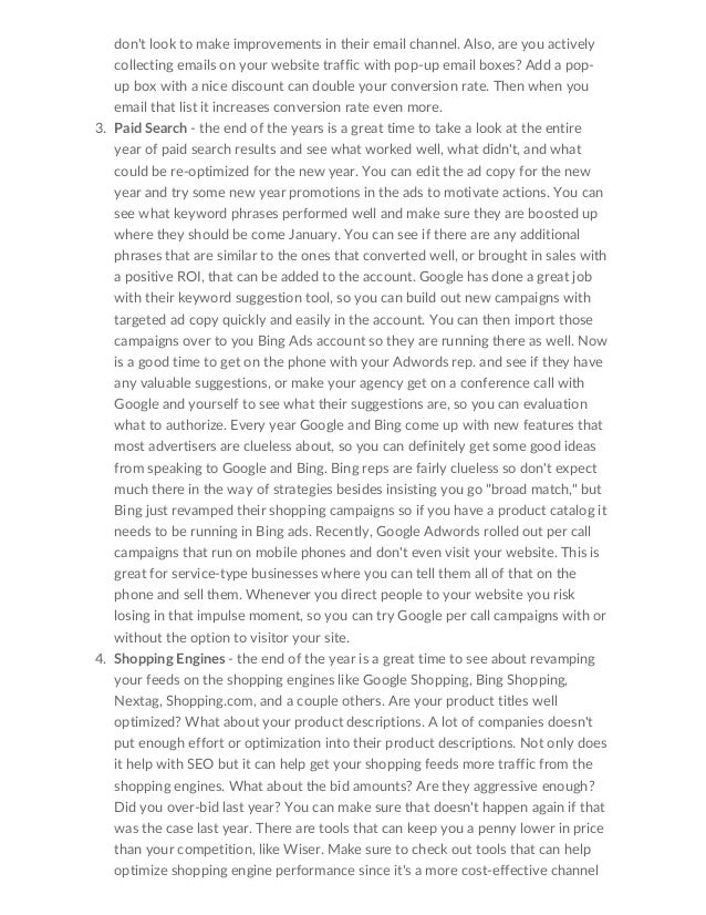 how to write vtac personal statement