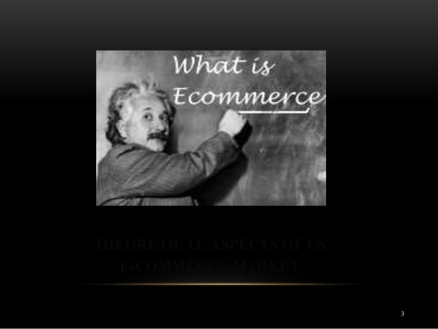 e commerce research Online retail in the us market research reports in-depth industry statistics, analysis,  revenue for the online retail & e-commerce industry has grown at an.